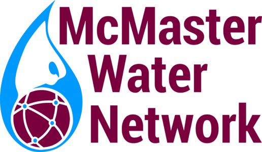 mcmaster_water_network_color-2