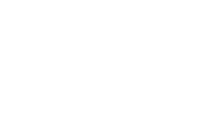 mcmaster_water_network_white