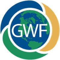globalwaterfutures
