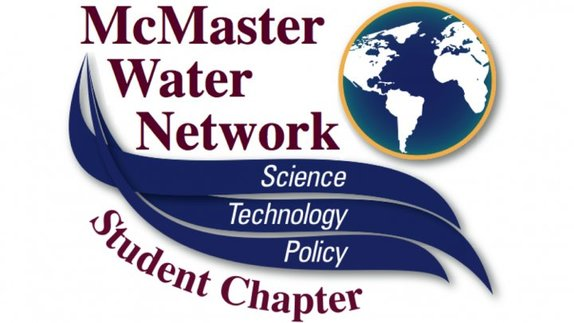 water-network-student-chapter-1
